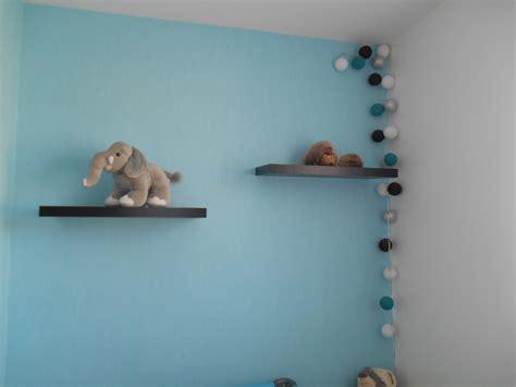 guirlande lumineuse pour chambre bébé déco chambre bebe guirlande