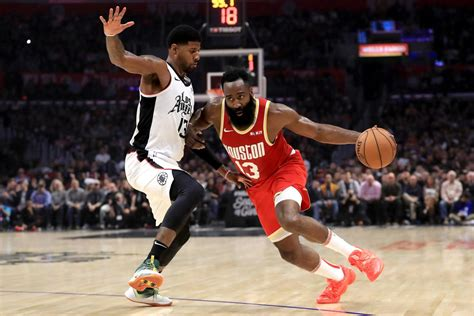 NBA Rumors: LA Clippers Not Interested In Paul George For ...