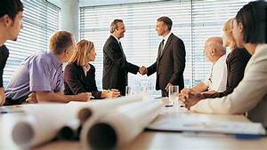 Negotiation Training  5 Steps To Close The Best Deals