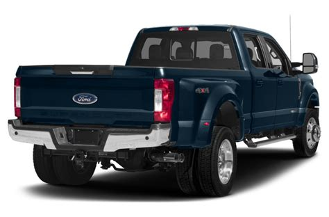 auto repair manual online 2012 ford f450 seat position control 2017 ford f450 reviews specs and prices cars com