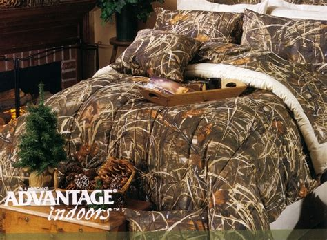 max 4 camo comforter home pinterest bedding sets