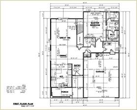 exles of floor plans sle floor plans home interior design ideashome interior design ideas