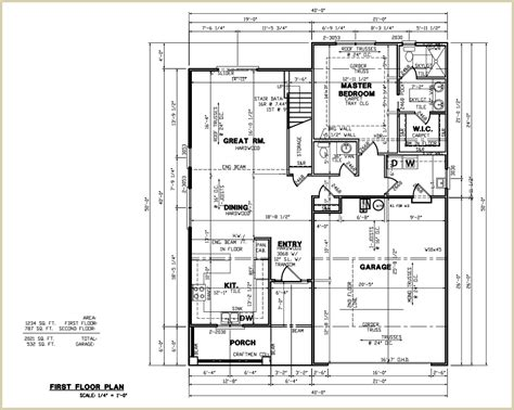custom home builders floor plans semi custom home floor plans florida home builders