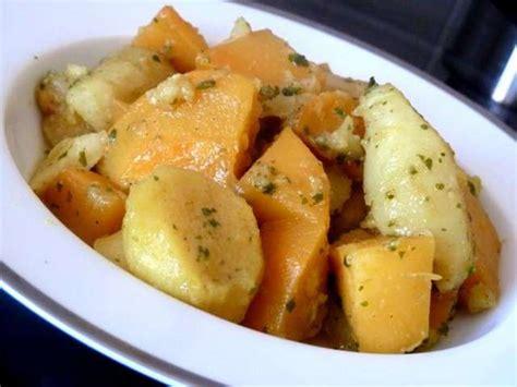 recette cuisine automne recettes d 39 automne de cuisine alcaline