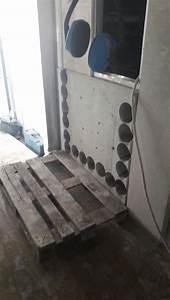 Kernbohrung Selber Machen : betonbohrung durchbruch f r l ftingsschacht in augsburg in einem einkaufszentrum beton ~ A.2002-acura-tl-radio.info Haus und Dekorationen