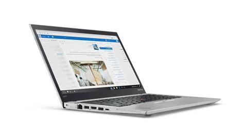 acheter pc de bureau acheter un ordinateur de bureau design achat de bureau
