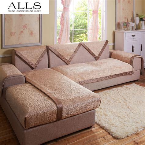 custom made sofa slipcovers sofa covers for sectional custom made slipcovers for