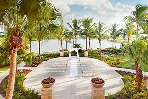 Florida Wedding Venues Palm Beach Wedding Venues In Florida