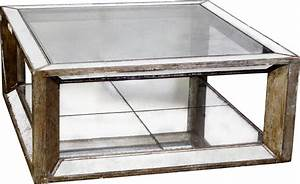 Mirrored side tablemirror coffee table ikea full size of for Mirrored coffee table and end tables