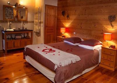 chambre d hotes romantique suite coeur la ferme du pré carré