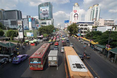 Thai D Real Estate 泰去年 Gdp 增 39% 今年上看 41%!