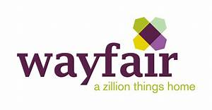 About Wayfair