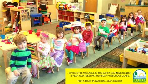 early learning center preschool child care amp day care 474 | l