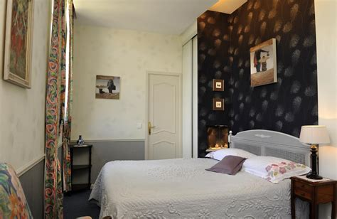 chambre d hotes aube chambre d 39 hôtes 10g807 à vulaines aube en chagne ardenne
