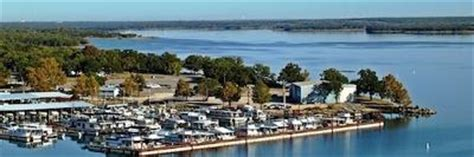 Lake Murray Oklahoma Boat Rentals houseboat marinas a potential favourite lake murray in