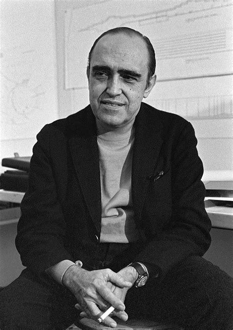 Oscar Niemeyer Wikipedia
