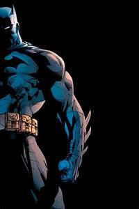 Batman Comic iPhone Wallpaper | Cell phone wallpapers ...