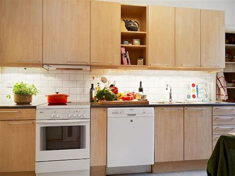 birch kitchen cabinets pros and cons birch kitchen cabinets pros and cons cabinets matttroy 9263