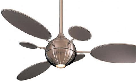 most expensive ceiling fans dadka modern home decor and space saving furniture for