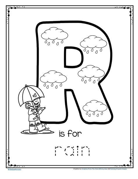 free r is for alphabet trace and color printable 102 | 974c98ac7fa13e4da5ea87d6bf3eac21