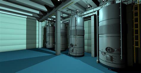 cuisiner au gaz ou à l électricité chauffage au gaz ou à l 39 électricité comment faire le bon