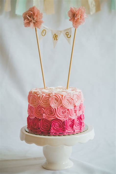 year  birthday cake ideas  pinterest