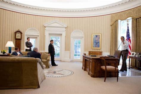 bureau ovale maison blanche the quot resolute desk quot des glaces de l 39 artique au bureau