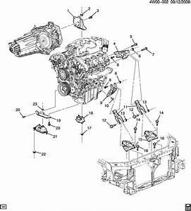 Buick Engine Diagram Plymouth Engine Diagram Wiring