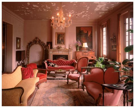 new style homes interiors new orleans style rooms to rave about