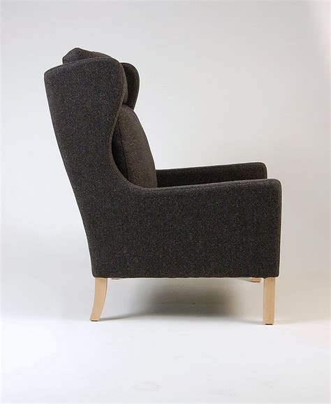 100 best reading chair reading nook design