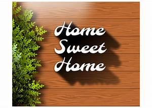 Home Sweat Home : clipart home sweet home ~ Markanthonyermac.com Haus und Dekorationen