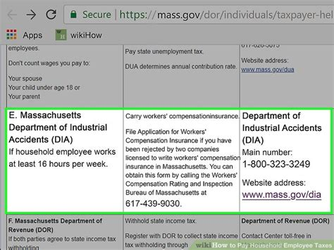 How To Pay Household Employee Taxes 15 Steps (with Pictures. Sales And Use Tax Training World Class Tiles. Cherry Hill Tax Office The Business Of Sports. Hybrid Suv Gas Mileage Roll Stickers Printing. Top Accounting Programs American Solar Direct. Retargeting On Facebook Color Word Worksheets. Oracle Inventory Management Software. Solar Maintenance Costs Women Hair Transplant. Ecommerce Hosting Comparison