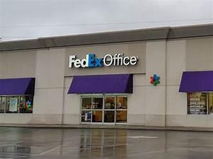 fedex office print ship center houston texas tx With fedex design and print center
