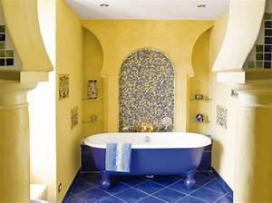 modele decoration salle de bain orientale With deco salle de bain orientale