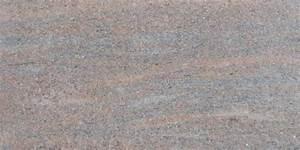 Terrassenplatten Granit Günstig : terrassenplatten aus granit g nstig sonderpreise ~ Michelbontemps.com Haus und Dekorationen