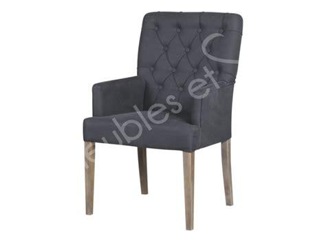 chaise fauteuil salle à manger fauteuil de salle a manger 28 images fauteuil