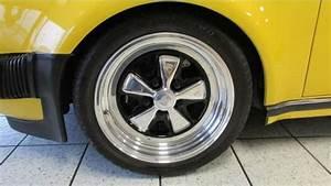 1979 Porsche 930 911 Turbo Ferrari Fly Yellow 58k Miles 4