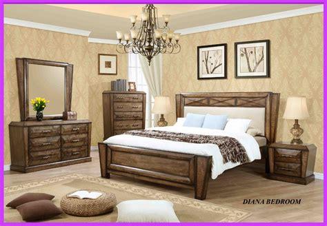 Bedroom Suit Or Suite by New Bed Hardwood 1199 King Bed 1399 Bedroom