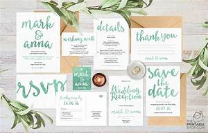 wedding invitation set wedding invitation suite wedding With wedding invitation suites australia
