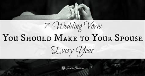 marriage vows    english subtitles