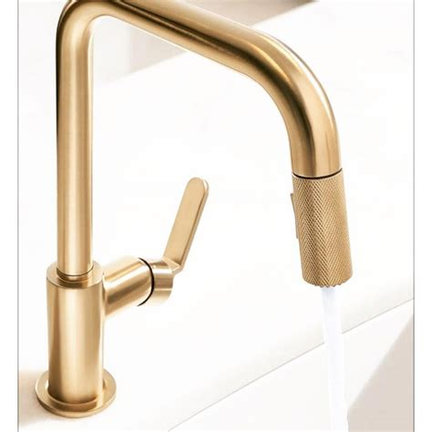 removing an kitchen faucet removing kitchen faucet i an single lever moen