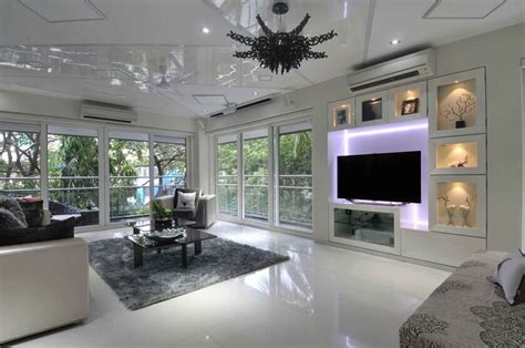 home improvement remodeling ideas  diwali