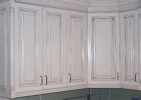 painted cabinets  glaze rub  glazepaint