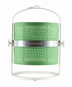 Petite Lampe Led : lampe solaire la lampe petite led maiori jade ~ Melissatoandfro.com Idées de Décoration