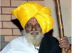 Robin Hoodbapu biru wategaonkar passed away in sangli