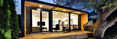 homes interior design ideas honomobo 39 s container homes can be shipped anywhere in