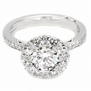 jewelry ring archives joan dee wedding blog With discount diamond wedding rings
