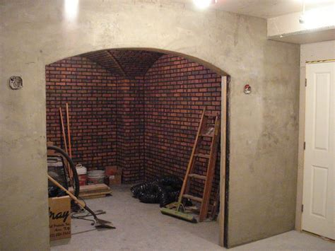 groin vault ceiling pictures page 3 masonry contractor talk