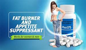Best Appetite Suppressant Pills  Apr  2018