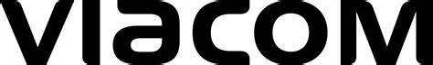 File:Viacom logo.svg - Wikimedia Commons